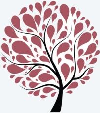 fellowship-logo